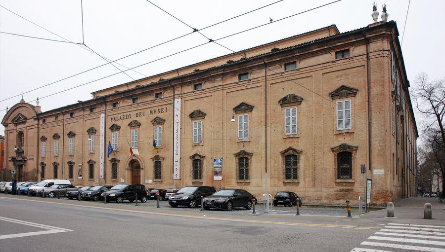 PalazzodeiMusei (2)